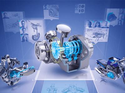 engineering-catia-540x355-